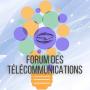 public:forumdestelecoms.png
